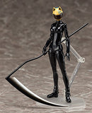 Thumbnail 7 for Durarara!!x2 - Celty Sturluson - Figma (FREEing)