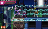 Thumbnail 3 for Armed Blue Gunvolt Striker Pack [Limited Edition]
