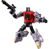 Transformers - Sludge - Power of the Primes PP-14 (Takara Tomy) - 1