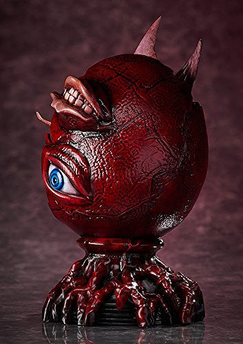 Image 2 for Berserk - Femto - Figma #SP-080 - Birth of the Hawk of Darkness ver. (FREEing)