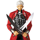 Thumbnail 3 for Fate/Stay Night Unlimited Blade Works - Archer - Real Action Heroes #705 - 1/6 (Medicom Toy)