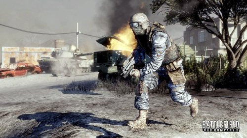 Image 5 for Battlefield: Bad Company 2