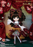 Thumbnail 6 for Pullip P-078 - Pullip (Line) - Karen - 1/6 (Groove, Index Communications, Juliette et Justine)