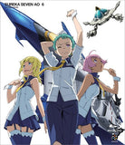 Thumbnail 1 for Eureka Seven Ao 6