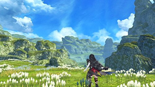 Image 9 for Tales of Berseria