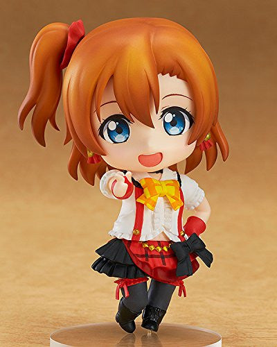 Image 3 for Love Live! School Idol Project - Kousaka Honoka - Nendoroid #450 (Good Smile Company)
