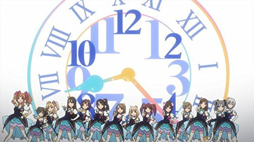 Image 5 for TV Anime Idolm@ster Cinderella G4U! Pack Vol.1