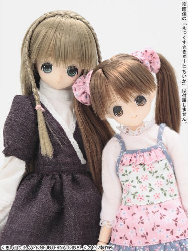 Image 8 for Chisa - PureNeemo - Ex☆Cute Family - 1/6 - My first diary (Azone)