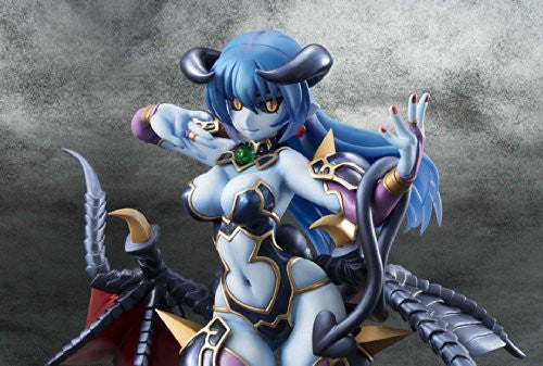 Image 10 for Shinrabanshou Chocolate - Astaroth - Excellent Model - 1/8 (MegaHouse)