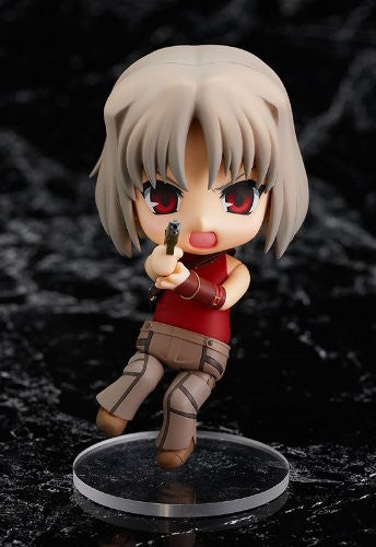 Image 3 for Canaan - Nendoroid #087 (Good Smile Company)
