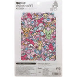 My Melody Pouch for 3DS LL (Pink) - 4
