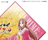 Thumbnail 2 for Nobunaga the Fool - Ichihime - Mini Towel - Towel (Gate)