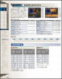 Thumbnail 3 for Final Fantasy Xi Guild Master Guide Ver.101207