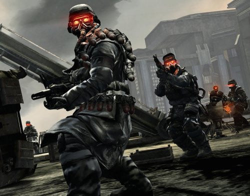 Image 6 for Killzone 2