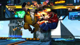 Thumbnail 7 for Street Fighter X Tekken [Collector's Package]
