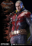 Batman: Arkham Knight - Robin - Museum Masterline Series MMDC-06 - 1/3 (Prime 1 Studio)  - 5