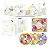 Thumbnail 1 for Polyomino (CD + DVD Limited Edition)