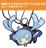 Thumbnail 2 for Mekaku City Actors - Ene - Keyholder - Tsumamare (Cospa)