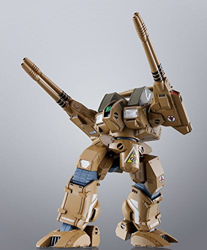 Image 2 for Macross - ADR-04-MkX Defender - HI-METAL R (Bandai)