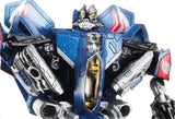 Thumbnail 2 for Transformers Darkside Moon - Thundercracker - Mechtech DD08 (Takara Tomy)