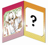Thumbnail 8 for Seto No Hanayome Blu-ray Box [Limited Edition]