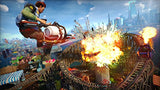 Thumbnail 2 for Sunset Overdrive [Day One Edition]