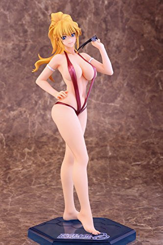 Image 2 for Super Robot Taisen Original Generation - Excellen Browning - 1/6 (Alphamax)
