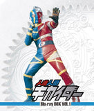 Thumbnail 1 for Jinzo Ningen Kikaider Blu-ray Box Vol.1