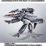 Thumbnail 3 for DX CHOGOKIN VF-31F SIEGFRIED - MESSER IHLEFELD CUSTOM - Super Parts Set