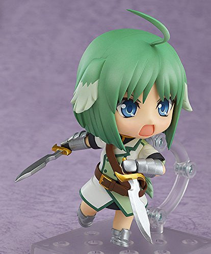 Image 5 for Dog Days' ' - Eclair Martinozzi - Nendoroid #531 (Good Smile Company)