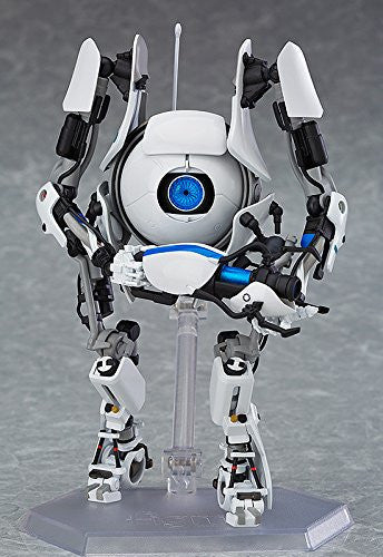 Image 5 for Portal 2 - Atlas - Figma #342 (Max Factory)