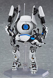 Thumbnail 5 for Portal 2 - Atlas - Figma #342 (Max Factory)