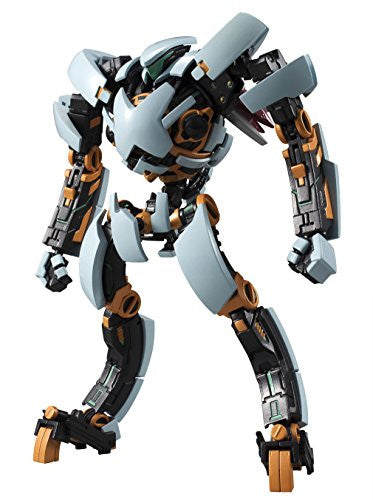 Image 2 for Rakuen Tsuihou: Expelled From Paradise - Arhan - Variable Action (MegaHouse)