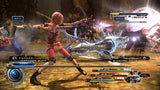 Thumbnail 5 for Final Fantasy XIII-2 Digital Contents Selection