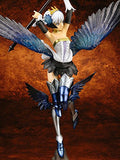 Thumbnail 2 for Odin Sphere - Gwendolyn - 1/8 (Alter)