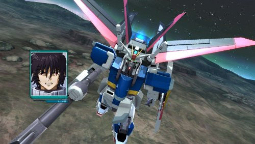 Image 7 for Mobile Suit Gundam Seed Battle Destiny