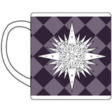 D.Gray-man - Allen Walker - Mug (Cospa) - 2