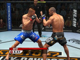 Thumbnail 2 for UFC 2009 Undisputed