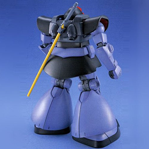 Image 2 for Kidou Senshi Gundam - MS-09 Dom - MG #021 - 1/100 (Bandai)