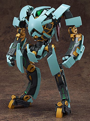 Image 11 for Rakuen Tsuihou: Expelled From Paradise - Arhan - Good Smile Arms (Good Smile Company)