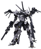 Thumbnail 9 for Armored Core - BFF 063AN Ambient - Variable Infinity - 1/72 (Kotobukiya)