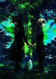 Thumbnail 2 for Dusk Maiden Of Amnesia / Tasogare Otome x Amnesia Vol.5