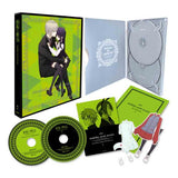 Thumbnail 1 for Inu x Boku Ss / Inu Boku Secret Service 7 [DVD+CD Limited Edition]