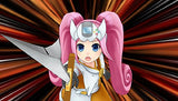 Thumbnail 4 for Chou Jigen Taisen Neptune VS Sega Hard Girls Yume no Gattai Special [Limited Edition]