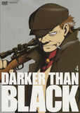 Thumbnail 2 for Darker Than Black - Kuro No Keiyakusha - 4