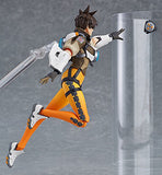 Thumbnail 4 for Overwatch - Tracer - Figma #352 (Max Factory, Good Smile Company)