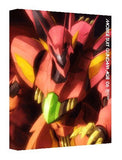 Thumbnail 2 for Mobile Suits Gundam Age Vol.6 [Deluxe Version Limited Edition]