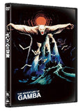 Thumbnail 3 for Emotion The Best Ganba No Boken DVD Box
