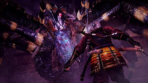 Image 3 for Nioh