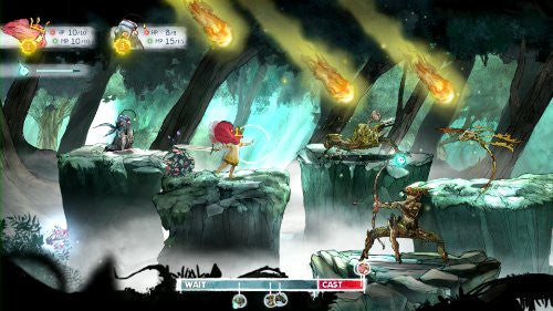 Image 3 for Child of Light [First-Print Limited Edition]